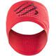 Compressport HeadBand Red